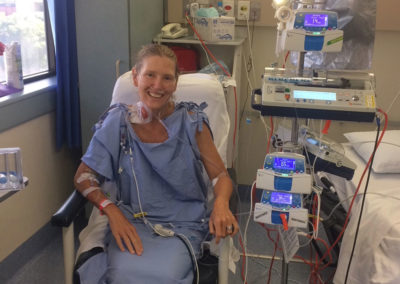©-St-George-Peritonectomy-and-Liver-Cancer-Unit-Kograh-Sydney-A-New-Start-with-Ginni-04