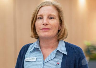 ©-St-George-Peritonectomy-&-Liver-Cancer-Unit-Vanessa-Saunders-index